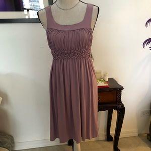 Max Studio💜Beautiful dress